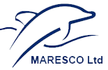 Maresco LTD
